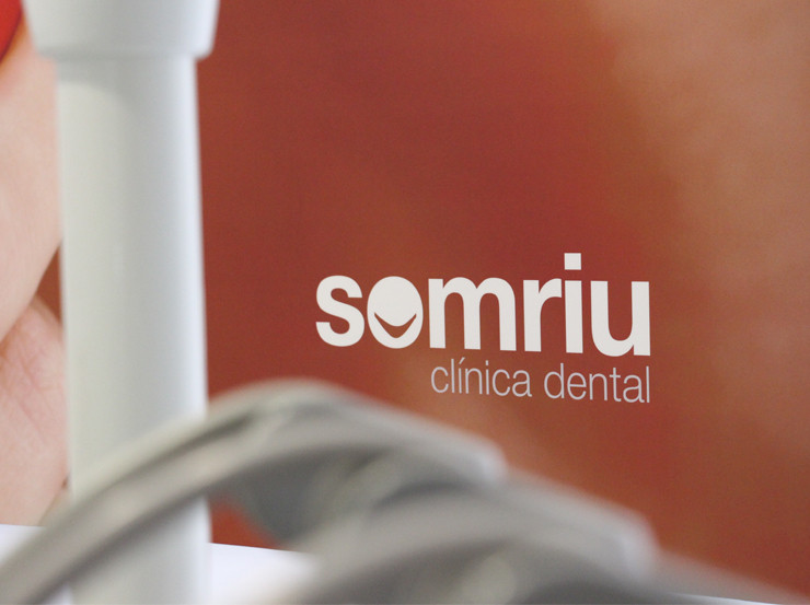 Somriu Dental