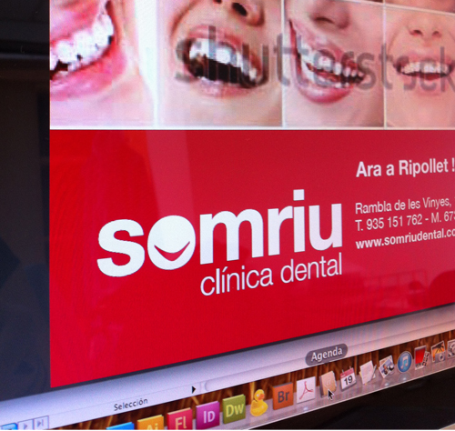 somriu-dental-ripollet-flyer